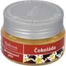 Saloos Bio Coconut Care kokosová péče čokoláda  100 ml
