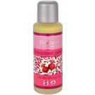 Saloos Make-up Removal Oil aceite desmaquillante granada (Cleansing Oil) 50 ml