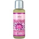 Saloos Make-up Removal Oil odličovací olej argan  50 ml