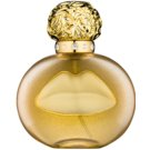 Salvador Dali It Is Love Eau de Parfum para mulheres 50 ml
