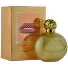 Salvador Dali It Is Love Eau de Parfum para mulheres 100 ml
