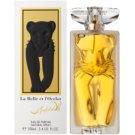Salvador Dali La Belle Et L'Ocelot Eau de Parfum para mulheres 100 ml