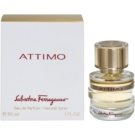 Salvatore Ferragamo Attimo парфюмна вода за жени 30 мл.