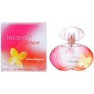 Salvatore Ferragamo Incanto Dream Eau de Toilette für Damen 100 ml