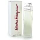 Salvatore Ferragamo Pour Femme eau de parfum nőknek 100 ml