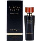 Salvatore Ferragamo Tuscan Scent: Golden Acacia eau de parfum unisex 75 ml
