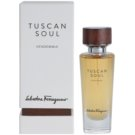 Salvatore Ferragamo Tuscan Soul Quintessential Collection Vendemmia тоалетна вода унисекс 75 мл.