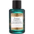 Sanoflore Magnifica rozjasňující koncentrát proti nedokonalostem pleti 30 ml
