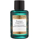 Sanoflore Magnifica Brightening Concentrate To Treat Skin Imperfections  30 ml