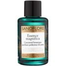Sanoflore Magnifica aufhellendes Konzentrat gegen die Unvollkommenheiten der Haut  30 ml