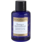 Sanoflore Merveilleuse éjszakai ápolás a ráncok ellen (Regenerating and Anti-Ageing Night Concentrate) 30 ml
