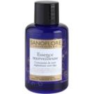 Sanoflore Merveilleuse éjszakai ápolás a ráncok ellen  30 ml