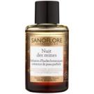 Sanoflore Visage Night Serum Anti Skin Aging  30 ml