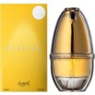 Sapil Revival парфумована вода для жінок 75 мл