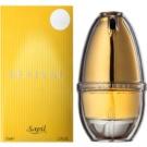 Sapil Revival Eau de Parfum for Women 75 ml