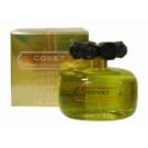 Sarah Jessica Parker Covet Eau de Parfum für Damen 100 ml