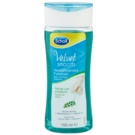 Scholl Velvet Smooth fuß-Bad 150 ml