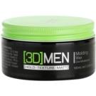Schwarzkopf Professional [3D] MEN Haarwachs (Molding Wax) 100 ml