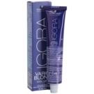 Schwarzkopf Professional IGORA Vario Blond barva za lase Cool Lift 60 ml