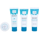 Scottish Fine Soaps Sea Kelp Kosmetik-Set  I.