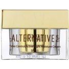Sea of Spa Alternative Plus creme ativador luminoso com efeito hidratante SPF 15  50 ml
