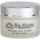 Sea of Spa Bio Marine Delicate Eye Cream For All Types Of Skin (Delicate Eye Cream For All Skin Types) 50 ml