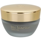 Sea of Spa Bio Marine очищаюча маска з мінеральної  грязі (Purifying Mineral Mud Mask for Normal to Combination Skin) 50 мл