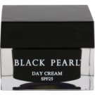 Sea of Spa Black Pearl Day Anti - Wrinkle Cream For Dry To Very Dry Skin SPF 25 (Day Cream For Dry & Very Dry Skin) 50 ml