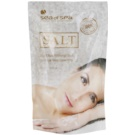 Sea of Spa Dead Sea sal mineral para banho (Natural Luxury Bath Salts) 500 g