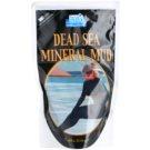 Sea of Spa Dead Sea Грязь з мінералами Мертвого моря  600 гр