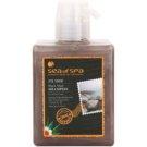Sea of Spa Essential Dead Sea Treatment Shampoo With Black Mud (Black Mud Shampoo For All Hair Types) 500 ml