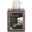 Sea of Spa Essential Dead Sea Treatment sapun lichid cu namol negru (Black Mud Liquid Soap For All Skin Types) 500 g