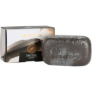 Sea of Spa Essential Dead Sea Treatment Feinseife Schwarzer Schlamm (Mud Soap) 125 g