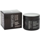 Sebastian Professional Form Modeling Clay For All Types Of Hair (Remoldable - Matte Texturizer) 50 ml