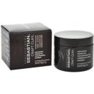 Sebastian Professional Form pasta modelująca do wszystkich rodzajów włosów  50 ml