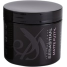 Sebastian Professional Form nežna pudrasta pasta za mat videz (Soft Powdery Paste) 75 g