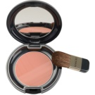 Sensai Cheek Blush tvářenka odstín CH 03 Usukurenai 4 g