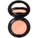 Sensai Cheek Blush tvářenka odstín CH 05 Sohi (Cheek Blush) 4 g