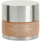 Sensai Cellular Performance Lifting creme de dia lifting antirrugas 40 ml