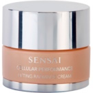 Sensai Cellular Performance Lifting aufhellende Crem mit Lifting-Effekt  40 ml