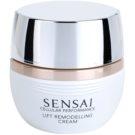 Sensai Cellular Performance Lifting crema remodeladora de día con efecto lifting 40 ml