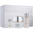 Sensai Cellular Performance Lifting set cosmetice I.