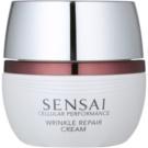 Sensai Cellular Performance Wrinkle Repair bőrkrém a ráncok ellen (Wrinkle Repair Cream) 40 ml