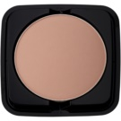 Sensai Total Finish polvos compactos recarga SPF 15 tono TF 205 Topaz Beige (Total Finish) 12 g