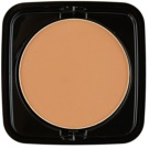 Sensai Total Finish polvos compactos recarga SPF 15 tono TF 206 Golden Dune (Total Finish Refill) 12 g