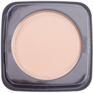 Sensai Total Finish polvos compactos recarga SPF 15 tono TF 102 Soft Ivory (Total Finish Refill) 12 g