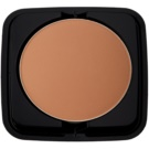 Sensai Total Finish polvos compactos recarga SPF 15 tono TF 203 Natural Beige (Total Finish Refill) 12 g