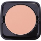 Sensai Total Finish polvos compactos recarga SPF 15 tono TF 103 Warm Beige (Total Finish Refill) 12 g