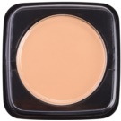 Sensai Total Finish polvos compactos recarga SPF 15 tono TF 202 Soft Beige (Total Finish Refill) 12 g