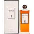 Serge Lutens Ambre Sultan eau de parfum nőknek 50 ml